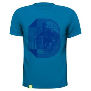 T-Shirt The B von goodform clothes