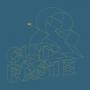 goodform clothes, Limited Shirt Cut&Paste